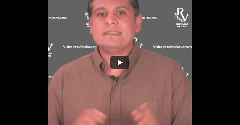 En defensa de los animales con Orlando Carmona