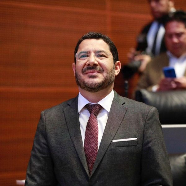 Proyectan reforma para que consejeros electorales no vulneren imparcialidad del INE