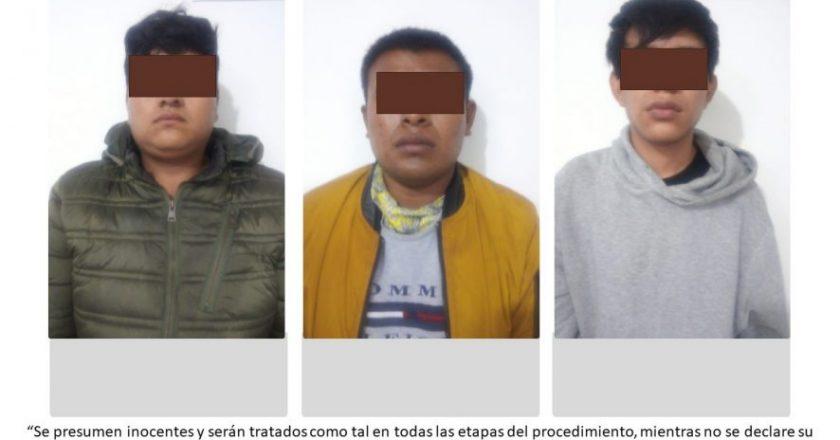 Son vinculados por un delito electoral en Nogales