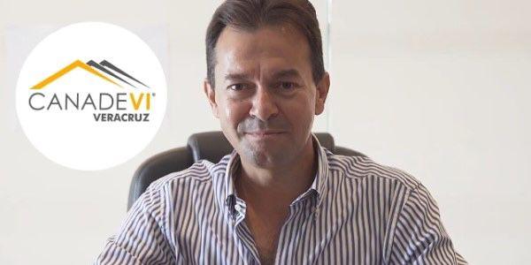 A la baja delito de extorsión en Veracruz y Boca del Río: sector empresarial