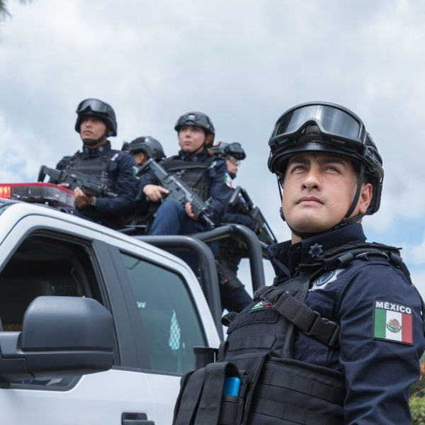 Repunta ocupación hotelera en Xalapa: empresarios