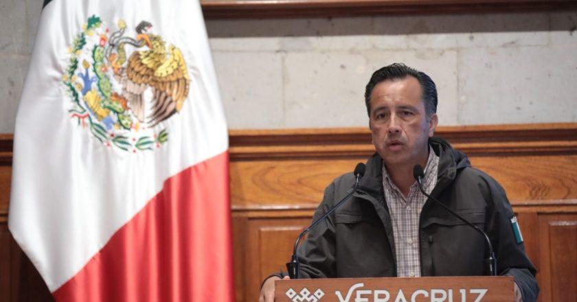 Terminando Xalapa, sigue vacunación a jóvenes jarochos de 18 y más